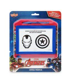 Lousa-Magica---Marvel---Avengers---Toyng-27048-frente