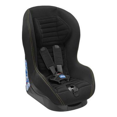 Cadeira-para-Auto-De-09-a-18-Kg---Xpace---Ombra---Chicco