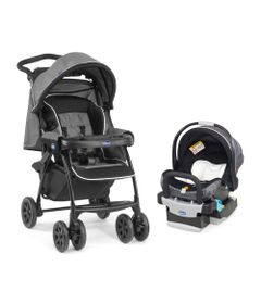 Travel-System-Duo-Today-ate-15kg---Race---Chicco