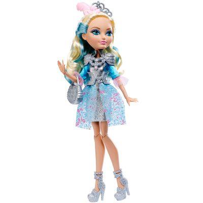 Boneca-Ever-After-High---Darling-Charming---Mattel