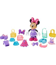 Minnie-Vestida-Para-Escola---Mickey-Mouse-Clubhouse---Fisher-Price