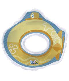 Mordedor-com-Agua---Meios-de-Transporte---Submarino---Toyster