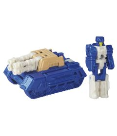 Transformers---Terri-Bull---Titan-Master---Hasbro