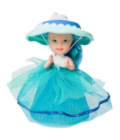 1-Mini-Bonecas---Cupcake-Surpresa-com-Luz---Algodao-Doce---Estrela