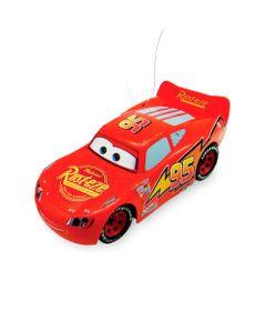 Carrinho-Disney-Cars-2---Relampago-McQueen---Toyng
