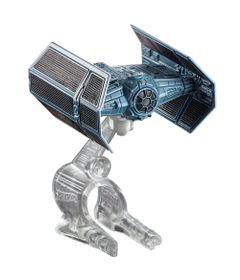 nave-star-wars-the-advanced-x1-prototype-hot-wheels-mattel-CGW69_Frente