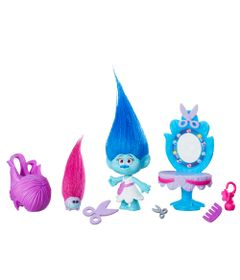 Conjunto-com-Mini-Figura---Trolls---Maddy---Hasbro-B6556-frente
