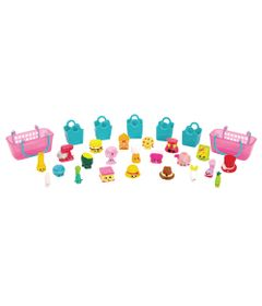 Conjunto-Shopkins---33-pecas---Ultra-Kit---DTC-3738-frente