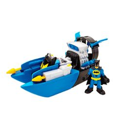 Barco-do-Batman---Imaginext-DC-Super-Amigos---Fisher-Price