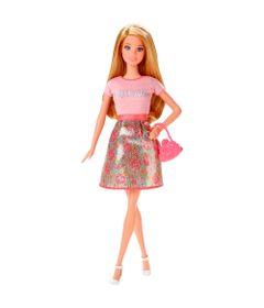 Boneca-Barbie-Fashionistas---Saia-Floral-e-Camisa-Dream---Mattel