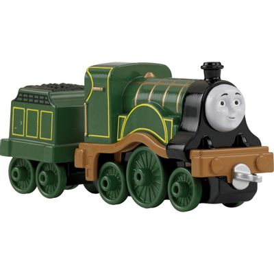 Locomotivas-Grandes-Thomas---Friends-Collectible-Railway---Emily---Fisher-Price