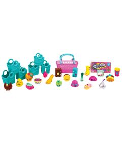 Mega-Kit-Shopkins---Serie-3---Rosa---DTC