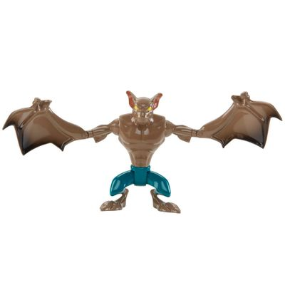 Morcego-Humano---Imaginext-DC-Super-Amigos---Fisher-Price