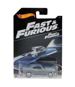 Carrinho-Hot-Wheels---Serie-Velozes-e-Furiosos---70-Chevelle-SS---Mattel