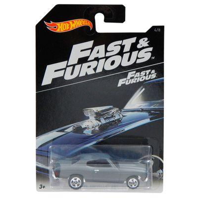 carrinho-hot-wheels-serie-velozes-e-furiosos-70-chevelle-ss-mattel