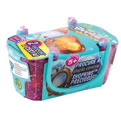 mini-cestas-com-dois-shopkins-surpresa-shopkins-sortidos-serie-3-dtc