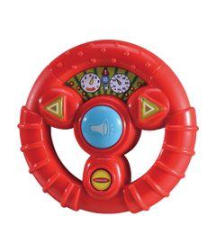 bebe-musical-v-transporte-volante-vermelho-dican-2209-frente