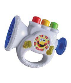 bebe-musical-vi-instrumentos-musicais-corneta-branca-dican-2210-frente