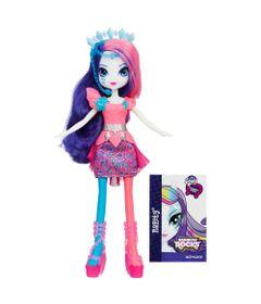 Boneca-My-Little-Pony---Equestria-Girls---Rarity-Frente