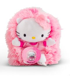 pelucia-de-enrolar-disney-hello-kitty-dtc-3773_Frente