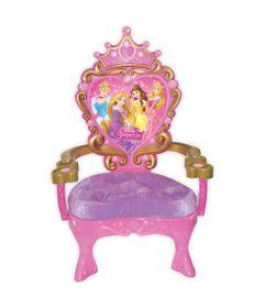 Trono-Encantado---Princesas-Disney---Lider