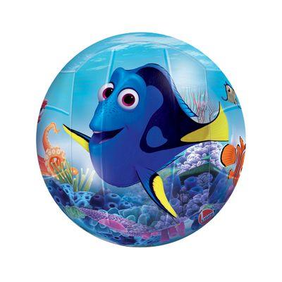 Bola de EVA - Nº 8 - Disney - Procurando Dory - Líder