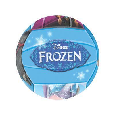Bola de EVA - Nº 8 - Disney - Frozen - Líder