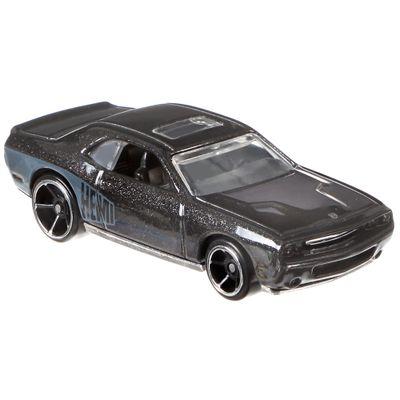 carrinho-hot-wheels-serie-velozes-e-furiosos-08-dodge-challenger-srt8-mattel