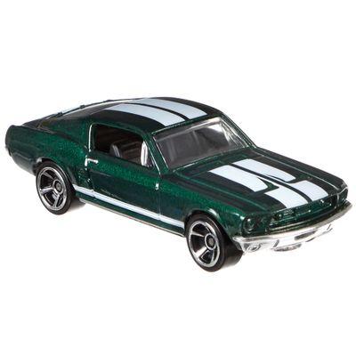 carrinho-hot-wheels-serie-velozes-e-furiosos-67-ford-mustang-mattel