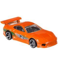 Carrinho-Hot-Wheels---Serie-Velozes-e-Furiosos---94-Toyota-Supra---Mattel