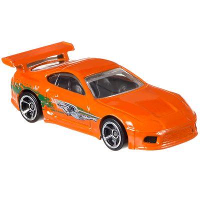 carrinho-hot-wheels-serie-velozes-e-furiosos-94-toyota-supra-mattel