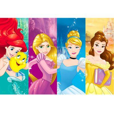quebra-cabeca-princesas-disney-150-pecas-grow