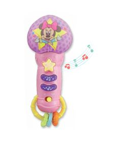 Microfone-da-Minnie---Dican---Disney