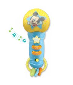 Microfone-do-Mickey---Dican---Disney