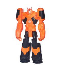 Boneco-Transformers-Roborts-in-Disguise---30-cm---Autobot-Drift---Hasbro