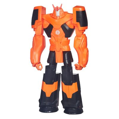 Boneco-Transformers-Roborts-in-Disguise---30-cm---Autobot-Drift---Hasbro