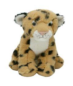 1681-pelucia-felinos-sentados-Onca-21-cm-bee-me-toys-5041602_1