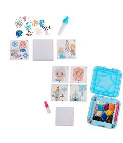 Conjunto-Aquabeads---Disney-Frozen---Personagens---Epoch
