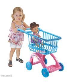 carrinho-de-compras-baby-alive-azul-e-rosa-lider-2443_Frente