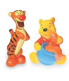 colecao-bonecos-de-vinil-disney-pooh-pooh-e-tigrao-lider-963_Frente