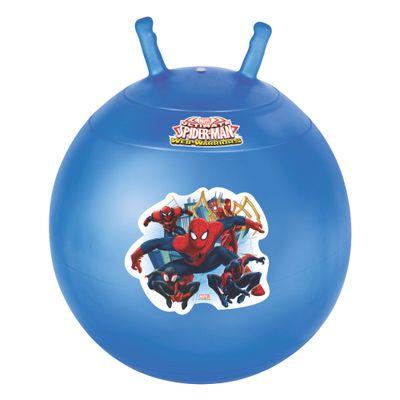 pula-pula-the-amazing-spider-man-azul-lider
