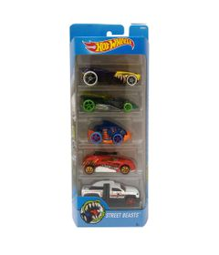carrinhos-hot-wheels-pacote-com-5-carros-streets-beasts-mattel-1806_Embalagem