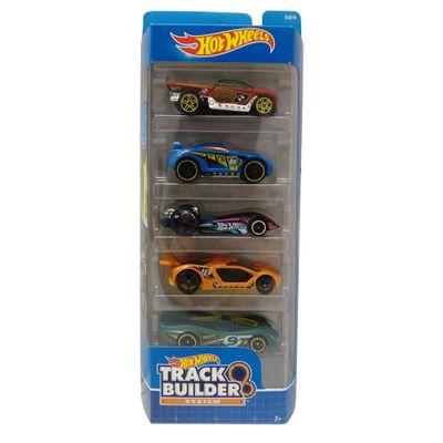 carrinhos-hot-wheels-pacote-com-5-carros-hw-track-buider-mattel-1806_Embalagem