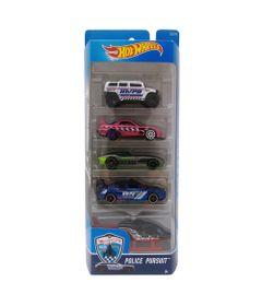 carrinhos-hot-wheels-pacote-com-5-carros-n-police-pursuit-mattel-1806_Embalagem