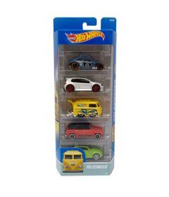 carrinhos-hot-wheels-pacote-com-5-carros-volkswagen-mattel-1806_Embalagem