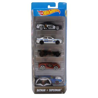 carrinhos-hot-wheels-pacote-com-5-carros-batman-vs-superman-mattel-1806_Embalagem