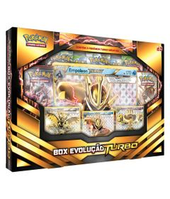 Jogo-Deluxe---Box-Pokemon---Evolucao-Turbo---Copag