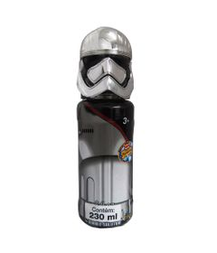 bolhas-de-sabao-star-wars-captain-phasma-dtc-3812_Frente