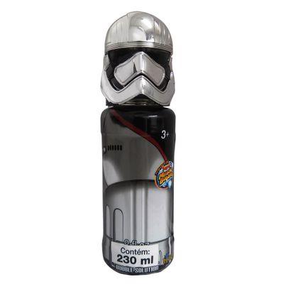 Bolhas de Sabão - Star Wars - Phasma - DTC