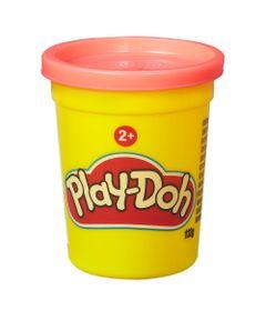 100128782-massa-de-modelar-play-doh-potes-individuais-110-grs-pink-hasbro-B8177-B6756_Frente
